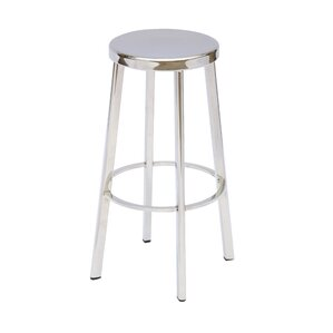 Husby Bar Stool (Set of 2) by Brayden Studio