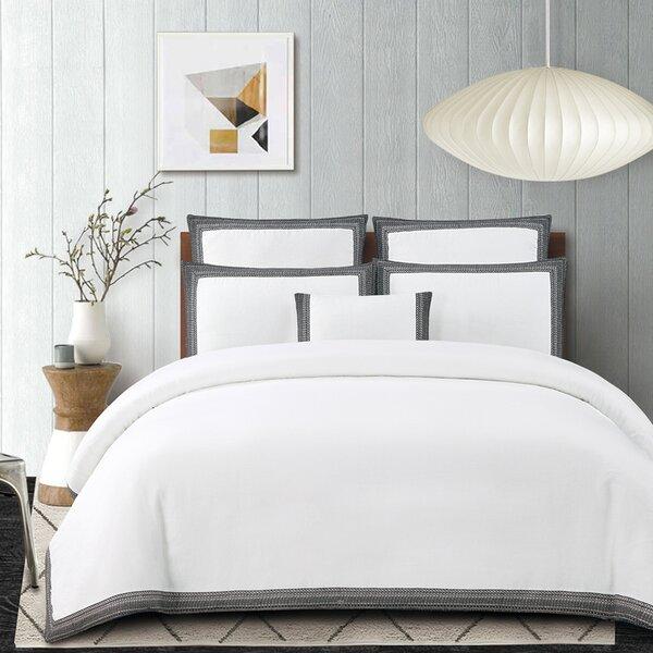 60d8509423d Belgian Flax Linen Bedding