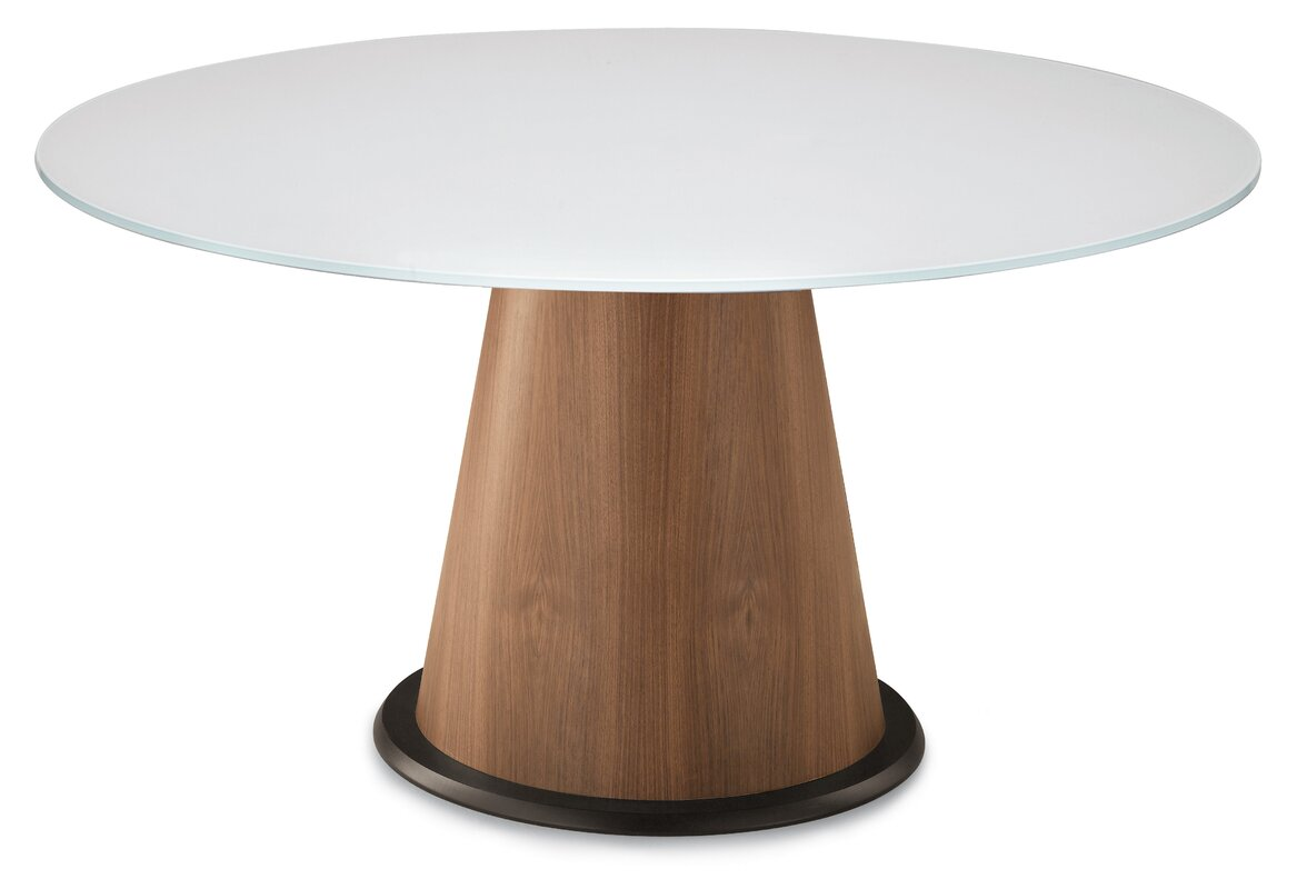 Palio Dining Table Amp Reviews Allmodern