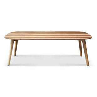 Boss Coffee Table by Bellini Modern Living Today Only Sale