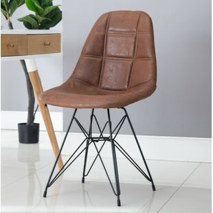 Goshorn Modern Upholstered Dining Chair
