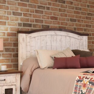 Check Prices Coralie Panel Headboard by Gracie Oaks