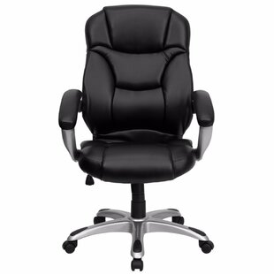 Executive Chair by Offex Best #1