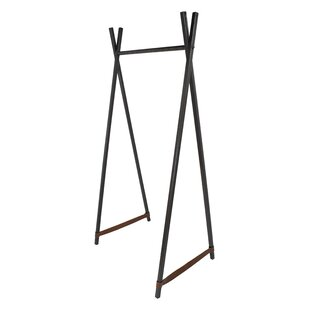 Review Oldham Coat Rack