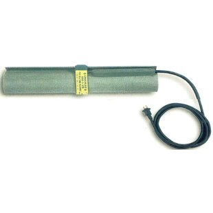 Heating Blanket By Morris Products