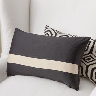 Stratosphere Lumbar Pillow