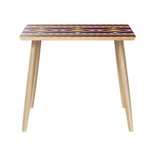 Lorna End Table