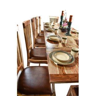 Millwood Pines Teeple Dining Table Leaf
