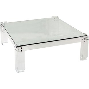 Where buy  Gwenyth Coffee Table by Interlude