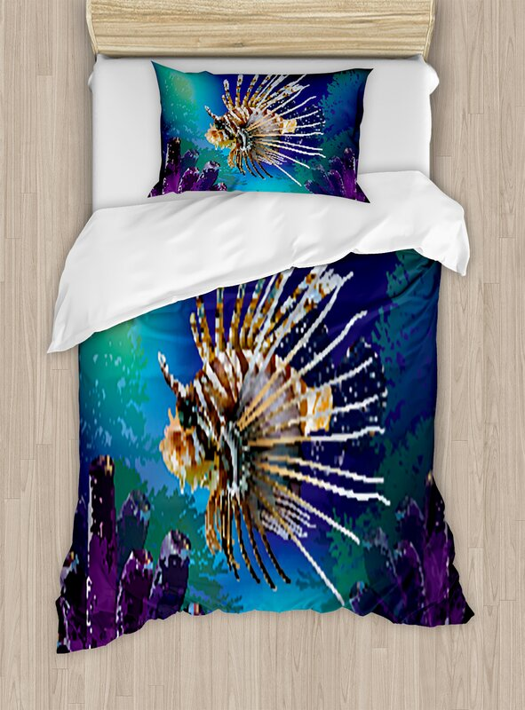 products mocean c cover duvet ocean eyelet pulitzer lilly