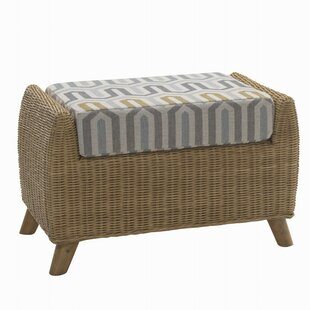 Avalynn Dressing Table Stool By Bay Isle Home