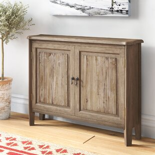 Simmons Casegoods Taumsauk 2 Door Accent Cabinet by Loon Peak