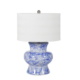Carla 24 Table Lamp