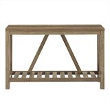 Offerman 52 Console Table by Three Posts™