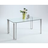Rhonda Dining Table by Chintaly Imports