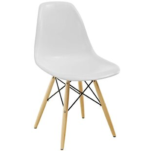 Ebern Designs Abbeyville Dining Chair