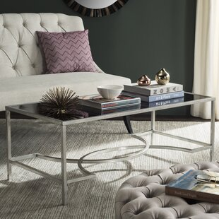 Buying Ingua Coffee Table by Willa Arlo Interiors
