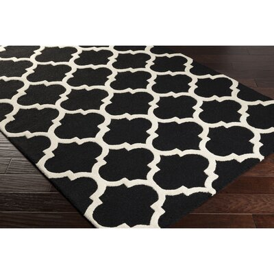 Farmhouse Amp Rustic Black Area Rugs Birch Lane