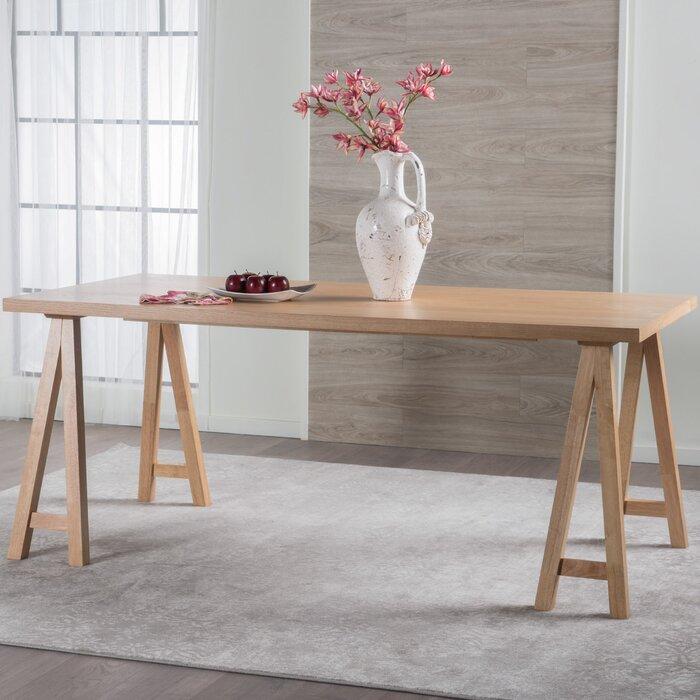 Pleasing Dillon Dining Table Inzonedesignstudio Interior Chair Design Inzonedesignstudiocom