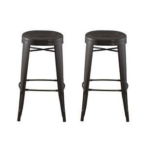 Quinn 29 Bar Stool Set Of 2