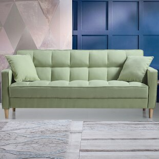 small couches for small spaces wayfair ca