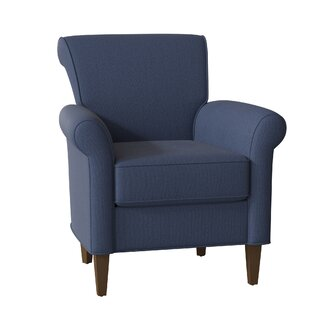 Dunlap Armchair by Birch Lane™ Heritage Design
