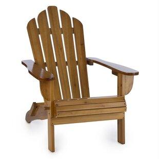 Vermont Garden Chair Image