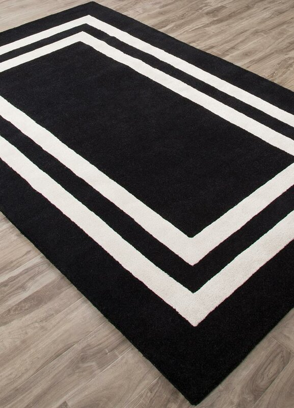 Area Rugs Traditional