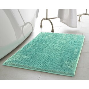 Bath Rugs Bath Mats You Ll Love Wayfair