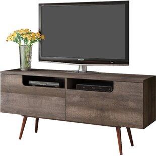 Shanice 62 inch  TV Stand
