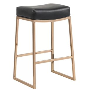 Ericson 26 Bar Stool (Set of 2)