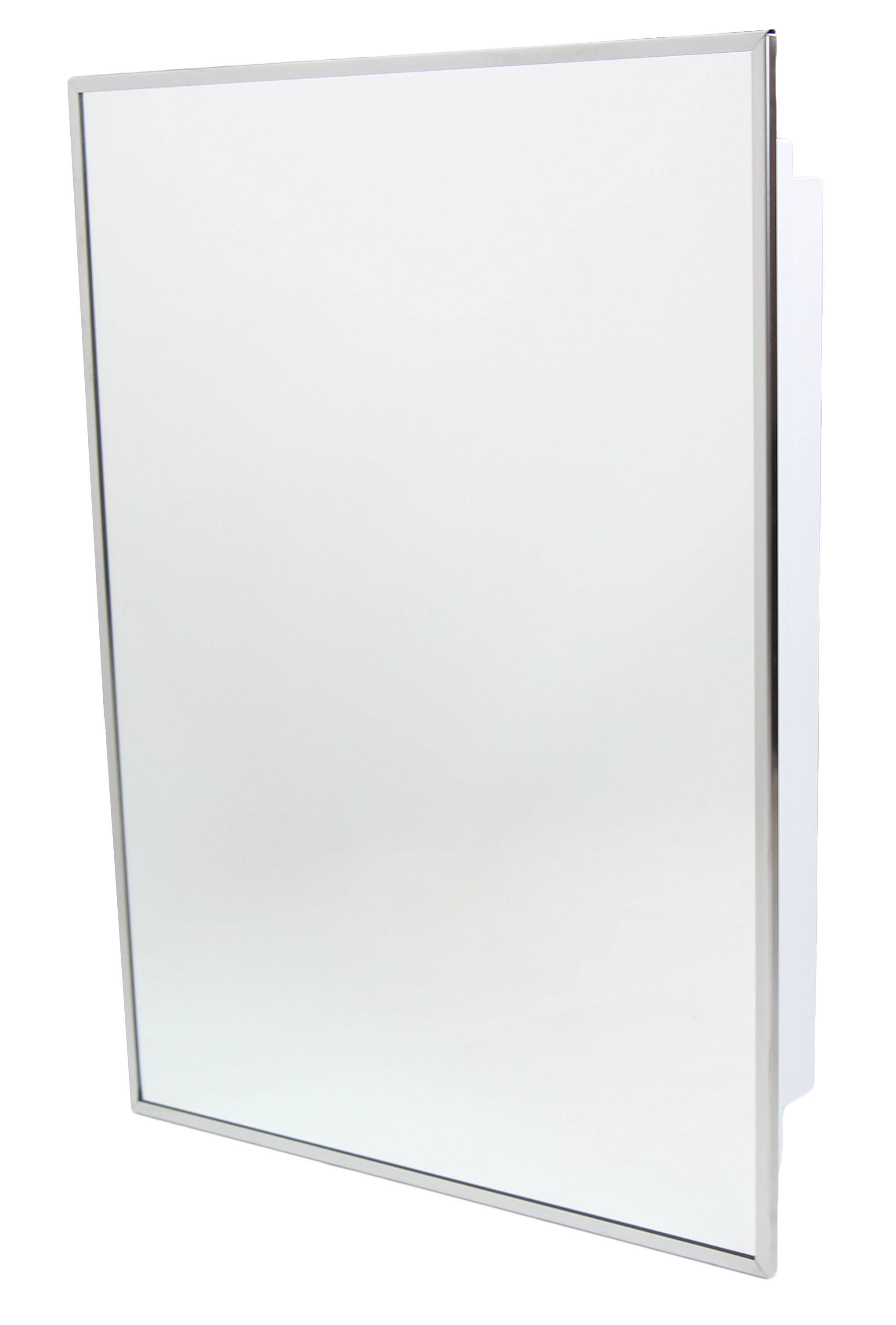 Inspirational Surface Mount Medicine Cabinet