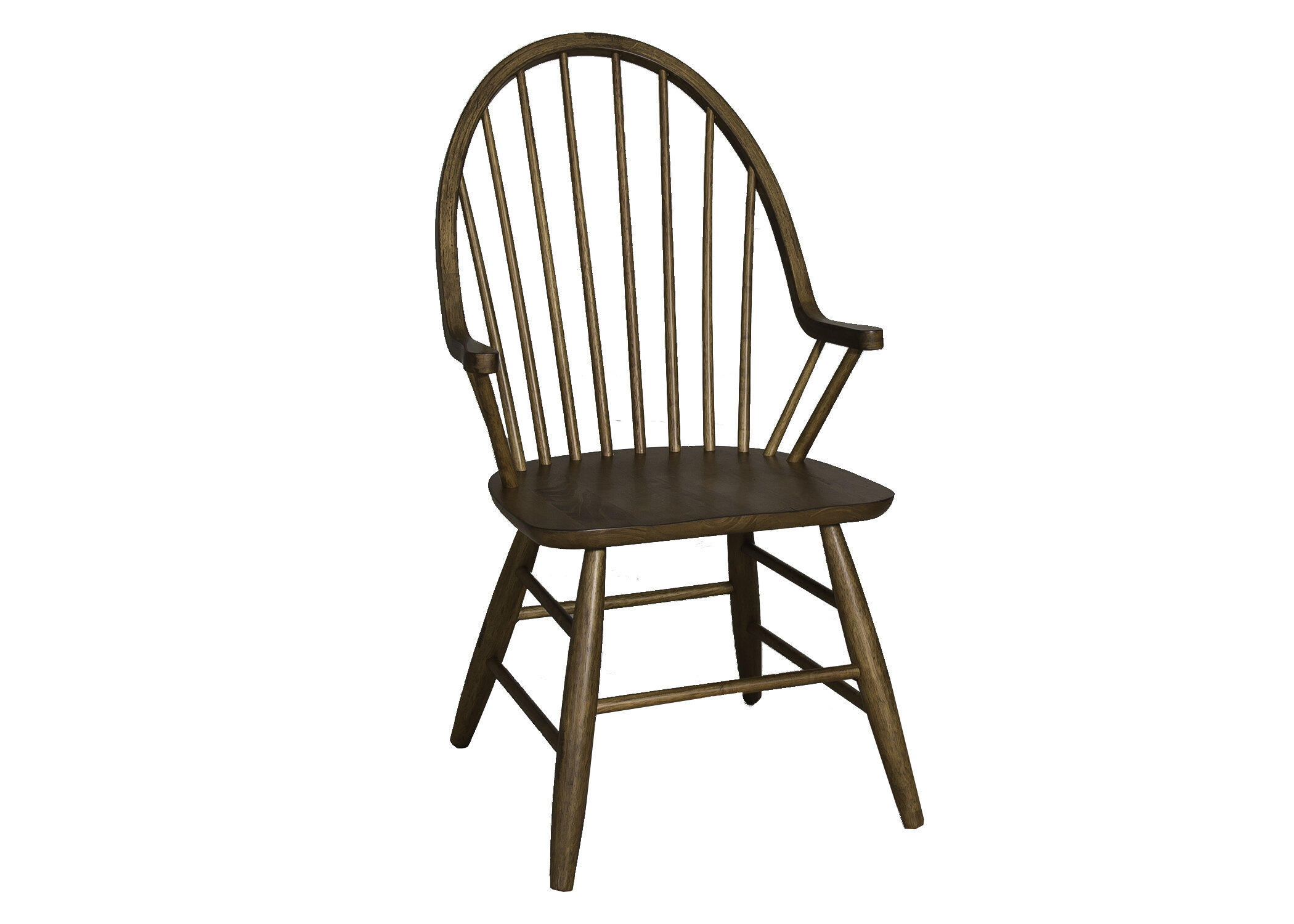 August Grove Clarissa Arm Chair & Reviews