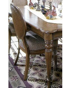 Looking for 12000 Lancaster Dining Side Chair by South Sea Rattan Reviews (2019) & Buyer's Guide