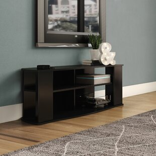 Affordable Javier TV Stand for TVs up to 60 by Brayden Studio Reviews (2019) & Buyer's Guide