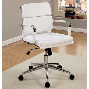 A&J Homes Studio Cancun Desk Chair
