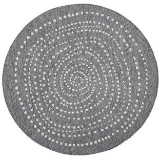 Bali Grey Area Reversible Rug by bougari