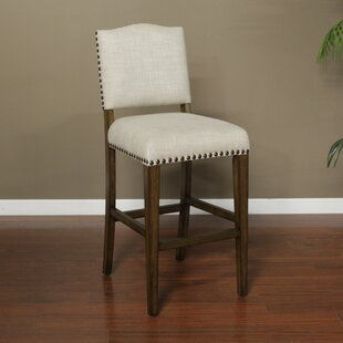 Worthington 34 Bar Stool (Set of 2) American Heritage