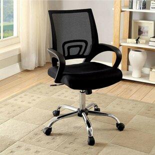 Millhouse Mesh Task Chair