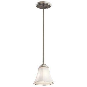 Huntington 1-Light Mini Pendant