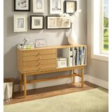 Kidsgrove Console Table by Wrought Studio™