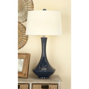 Bossa Nova 30 Table Lamp (Set of 2)