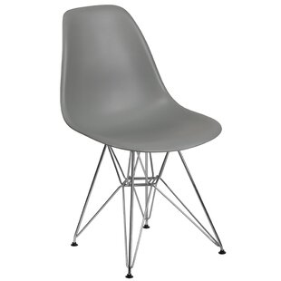 Compare & Buy Madison Dining Chair by Turn on the Brights Reviews (2019) & Buyer's Guide