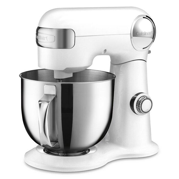 cuisinart mixer