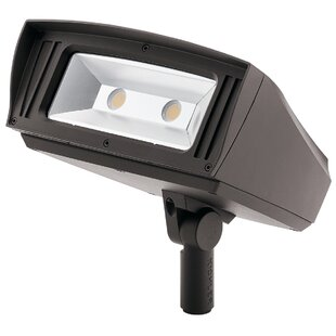 Searching for C-Series 1 Light LED Spot Light By Kichler