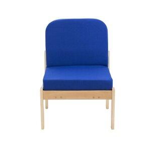 Xavier Side Chair By Ebern Designs