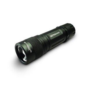 Flashlight By Freeport Park