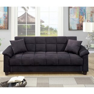 Affordable Kasen Adjustable Storage Sofa by Winston Porter Reviews (2019) & Buyer's Guide