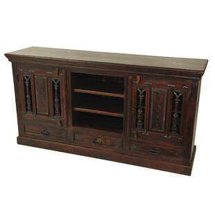 Ralon Sideboard by Astoria Grand