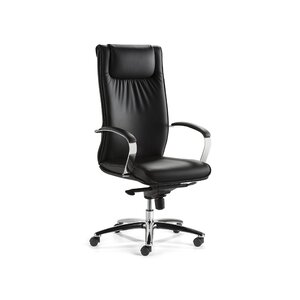 Chefsessel von Mayer Sitzmöbel